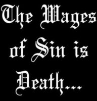 WagesofSin
